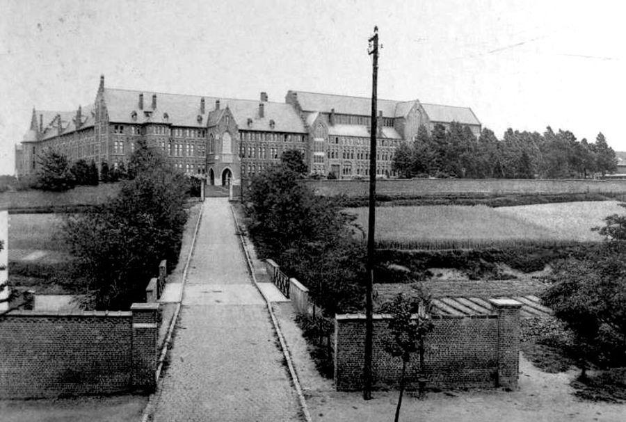 Heilig-Hartinstituut