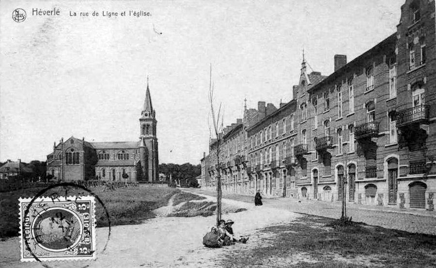 Sint-Lambertus